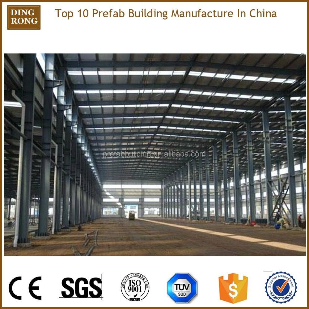 Design steel structure factory design steel structure factory suppliers and manufacturers at alibaba com