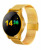 new gps Sports Wireless Smart Watch K88H with Heart Rate Monitor for IOS for Android Touch Screen