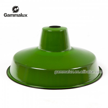 Ename Lamps Shade For Warehouse & Outdoor,Enamel Shade