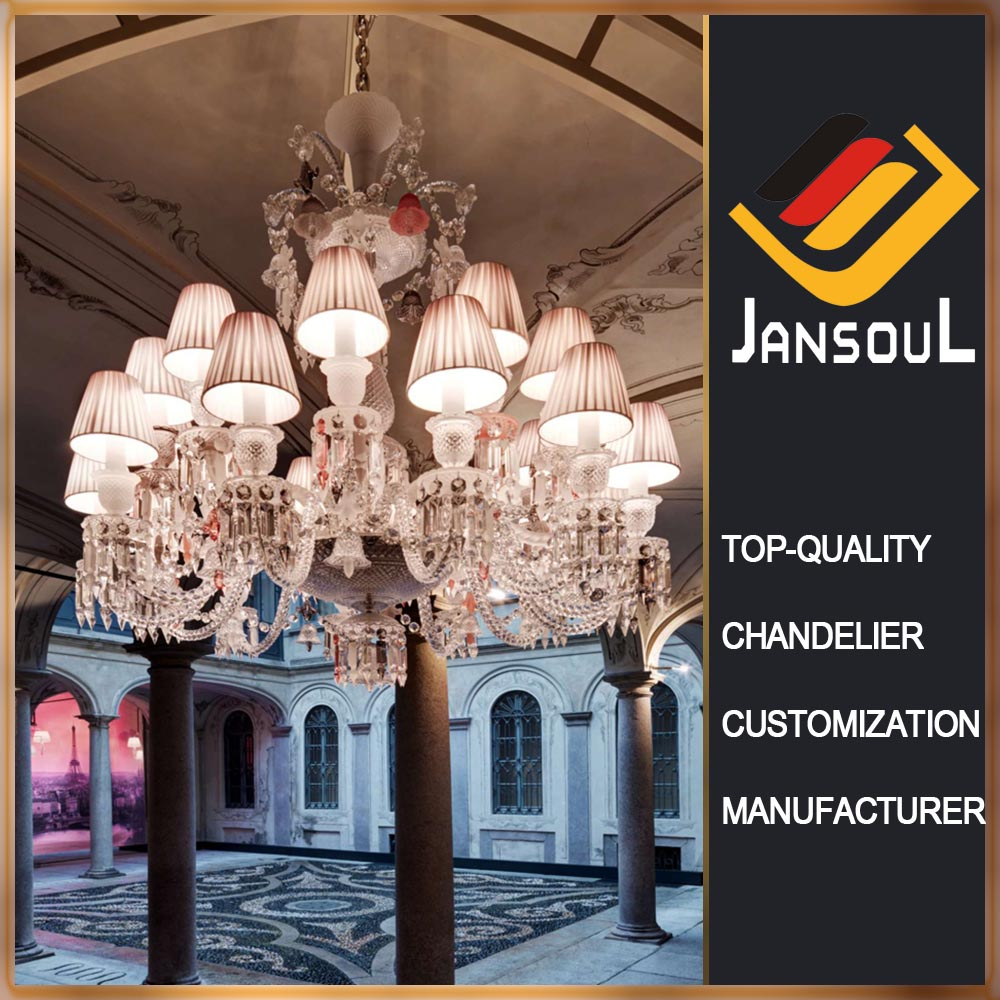 French baccarat chandelier french baccarat chandelier suppliers and french baccarat chandelier french baccarat chandelier suppliers and manufacturers at alibaba arubaitofo Choice Image