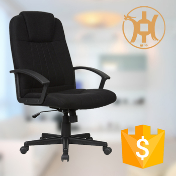 hc a047m fabric cover rolling office desk chair buy office desk