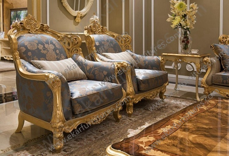 Royal Arab Middle East European Style Sofa Sets Leather Sofa Living Room Set Arabic Buy