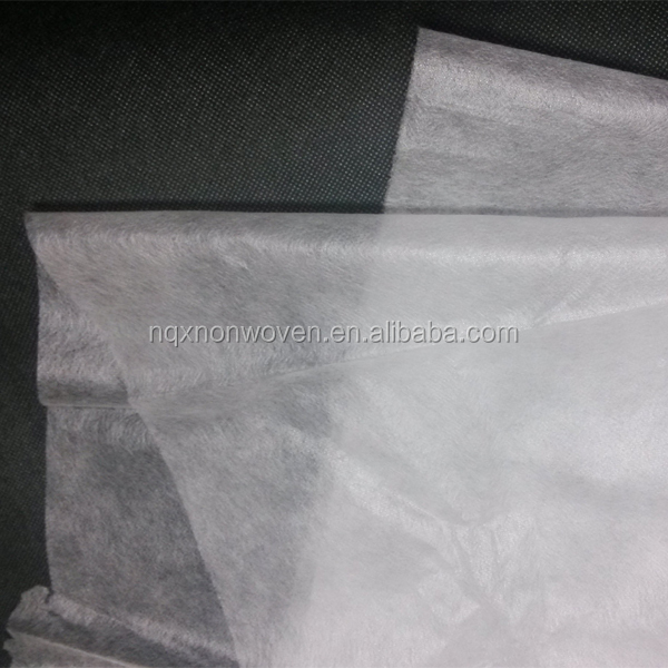 Eco-friendly pp spunbond nonwoven fabric for bags,table cloth,mattress,pillows