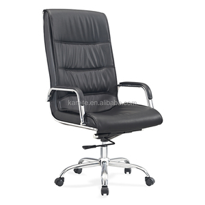 Leather Chair Seat Cover Leather Chair Seat Cover Suppliers and Manufacturers at Alibaba.com  sc 1 st  Alibaba & Leather Chair Seat Cover Leather Chair Seat Cover Suppliers and ...