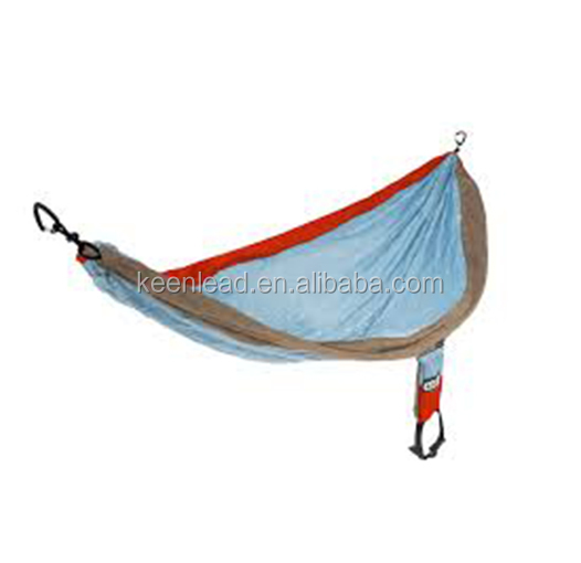 double cypress curved  pact collapsible hammock stand cypress hammock source quality cypress hammock from global cypress      rh   m alibaba