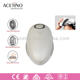2014 new product electric automatic hair care head massage hair care