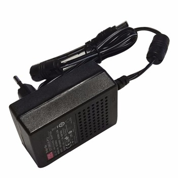 Meanwell Gst18a05-p1j 15w Ac To Dc Power Supply Adapter - Buy Power Supply  Adapter,Power Adapter,15w Power Adapter Product on Alibaba com