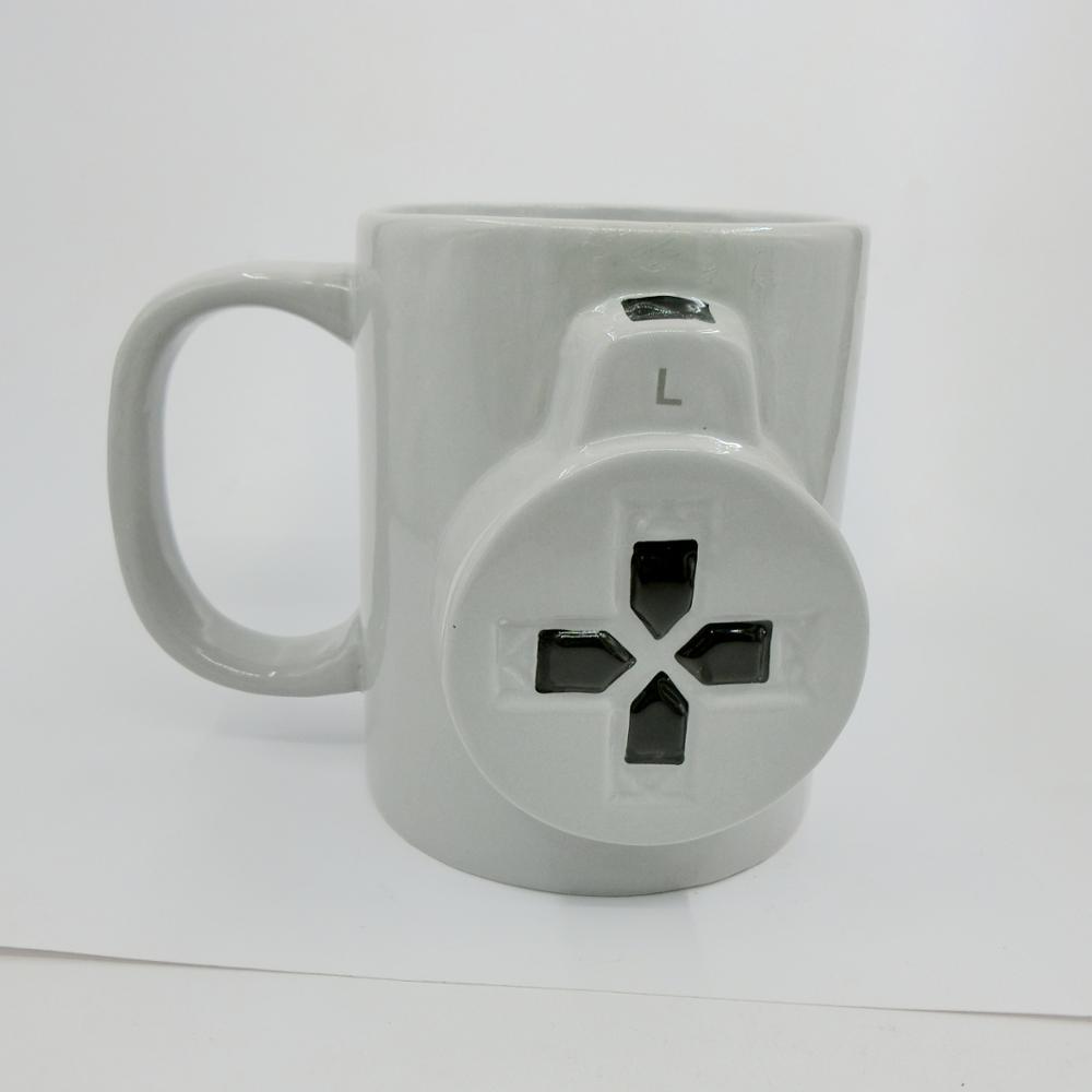 Tazze Da Te Personalizzate tazza da caffe personalizzate economiche all'ingrosso