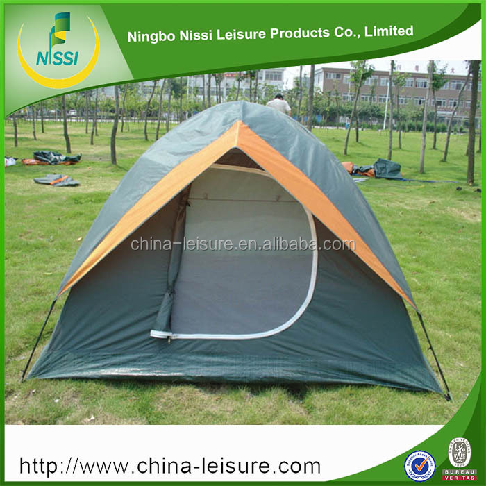 china pe floor tent, china pe floor tent manufacturers and