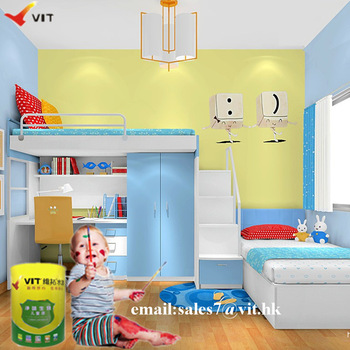 Asian Paint Tractor Emulsion Price List,Interior Paint Color ...
