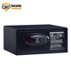 EYOTO high quality digital laptop hotel safe box with competitive price