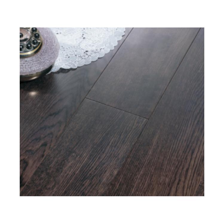 Top Ing America Walnut Flooring Black Floors High Quality Engineered Hardwood Wooden