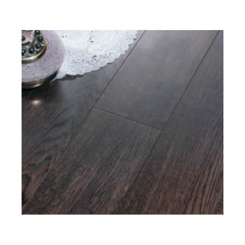 Top Ing America Walnut Flooring Black Floors High Quality Engineered Hardwood