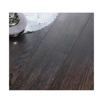 Top Verkauf Amerika Walnut Flooring Nussbaum Etagen Hohe Qualität