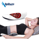 Hot sell viberative heating physical therapy equipment used for back pain