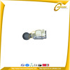 Wholesale price for Spare parts FCS-BZSP-044 used for Sprinter Vario