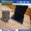with factory price by 20 years low price/cost wood pallets for sale