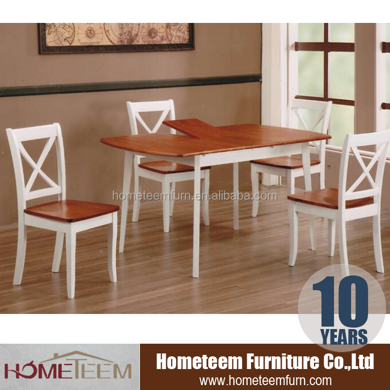 Types Of Dining Tables Designs, Types Of Dining Tables Designs Suppliers  And Manufacturers At Alibaba.com Part 92