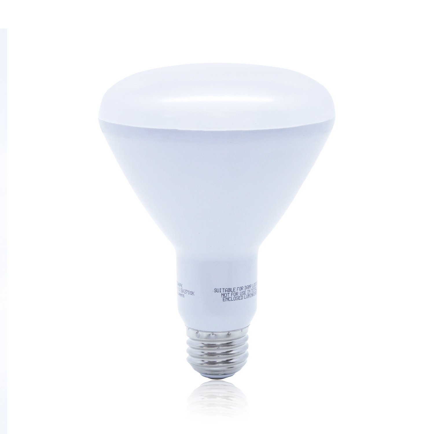 philips at diy b bq can bulb reflector bulbs q spot departments light prd led dimmable