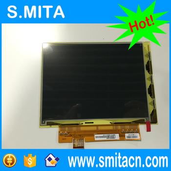 6 0 Inch Lb060x02-rd01 P/n: 6841l-0233a Lg6