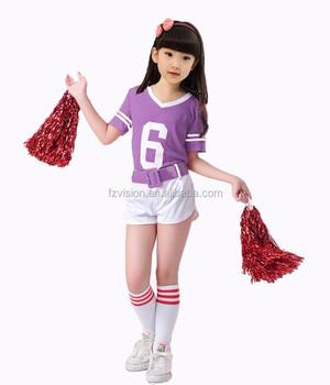 c62690a26 Wholesale Top Pants Suit Boys Girls Cheer Dance Costumes - Buy Cheer Dance  Costumes