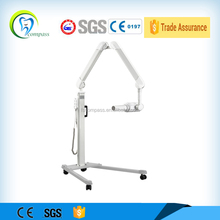 foshan compass RAY68 Dental x ray equipment unit price