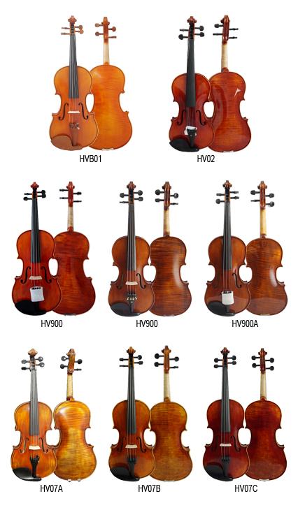 Violin Shops Near Me : factory price violin stores near me with long term service buy violin stores near me violin ~ Russianpoet.info Haus und Dekorationen