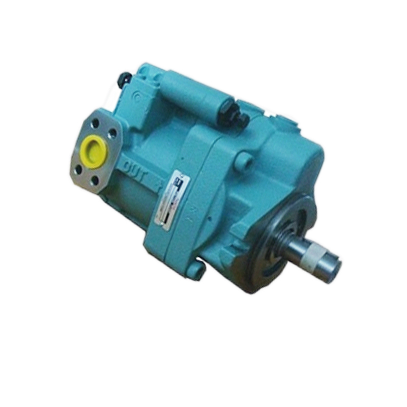 EC55B hydraulic pump,main pump,gear pump,K5V200DTP