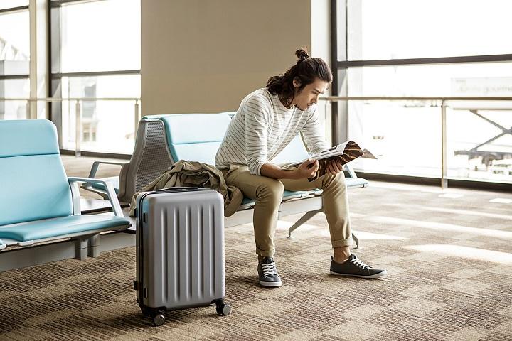 xiaomi suitcase.jpg