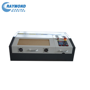 2030 Laser Acrylic Laser Name Plate Tags Engraving Cutting Machine