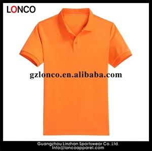2a2b1b698 China T-shirts Supreme, China T-shirts Supreme Manufacturers and Suppliers  on Alibaba.com