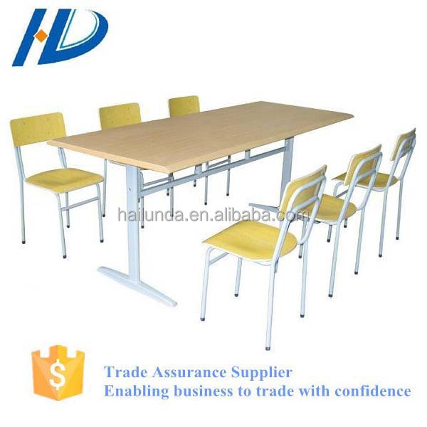 Used Classroom Furniture, Used Classroom Furniture Suppliers And  Manufacturers At Alibaba.com