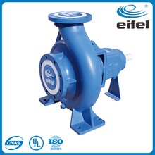 Wholesale High Quality Horizontal Water Immersion Pumps For Fountain