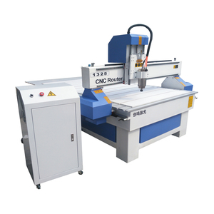 cheap price cnc pp plastic plate cutting machine for metal