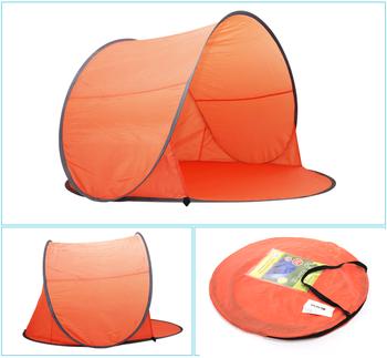 Easy Pop up tent Cheap folding beach tent Pop up beach tent  sc 1 st  Alibaba & Easy Pop Up Tent Cheap Folding Beach Tent Pop Up Beach Tent - Buy ...