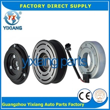 High Quality Auto AC Compressor Magnetic Clutch Disc Kit For Teana