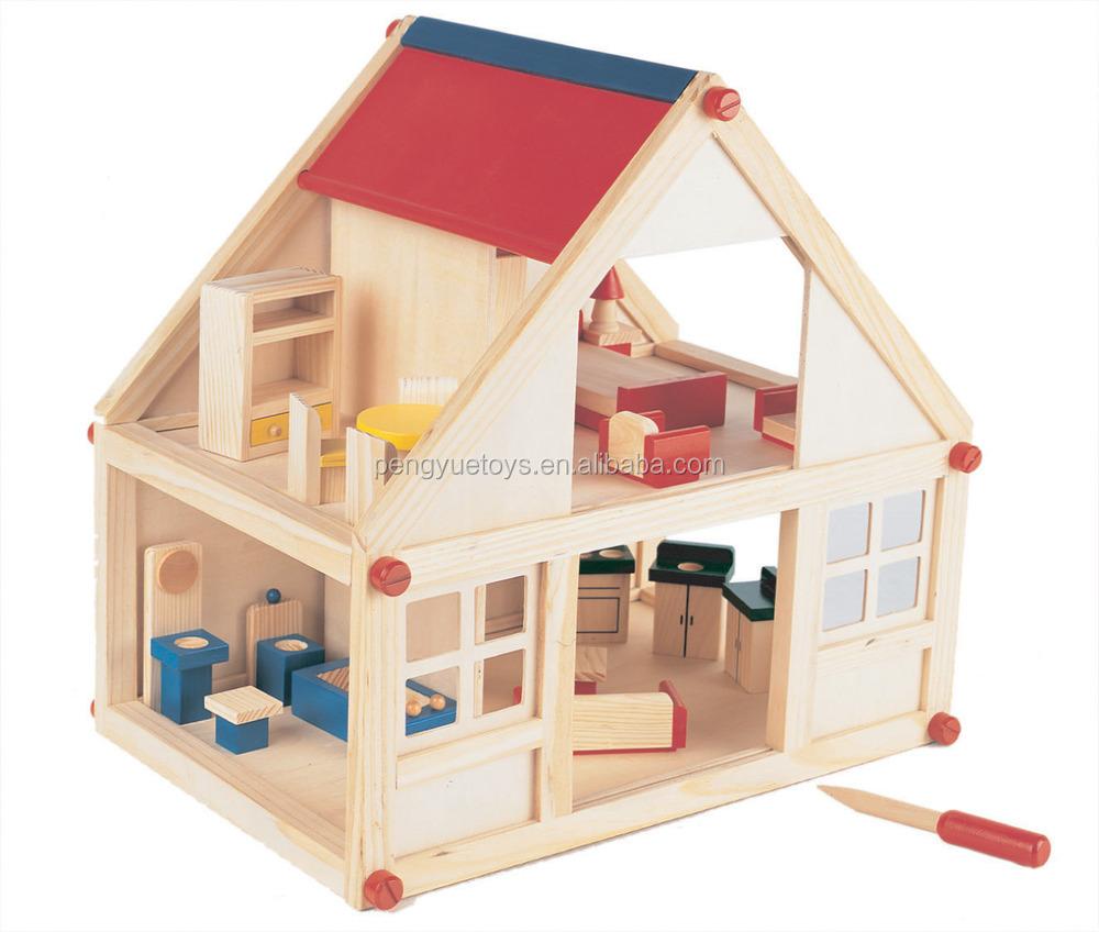 sale diy house model for kids buy diy house model for kids
