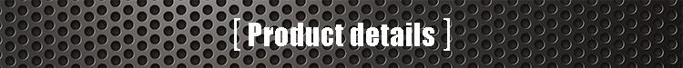 en plastique grain de bois de placage stratifi feuilles. Black Bedroom Furniture Sets. Home Design Ideas