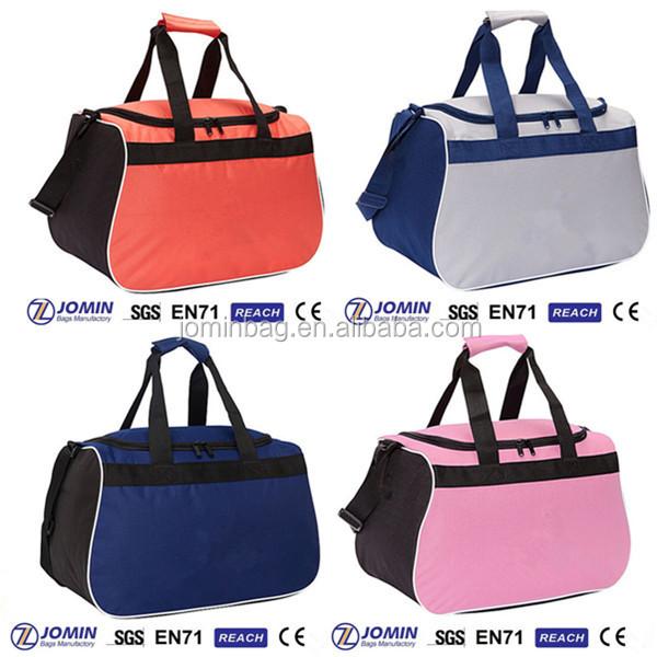 Wholesale Small Travel Bags Girls School Bag Car Roof Bag - Buy ...