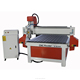 China Professional 1325 CNC milling machine for wood carving