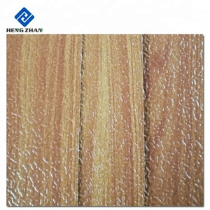 Color Coated Stucco Embossed Aluminium Sheet Plate