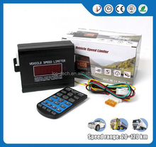 GPS OBD vehicle speed limiter and car speed limiters and lorry speed limiter