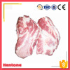 Boneless Pork Collar Meat Price