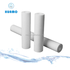 PP Melt blown Cartridge Filters /pp melt blown filter cartridge machine/pp spun filter cartridge making machine