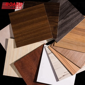 Decorative wood interior for sale plastic bathroom wall panels
