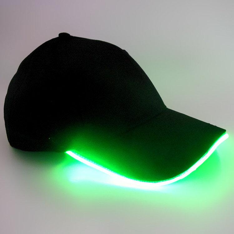 d174ecb4d47ab China Lighting Cap