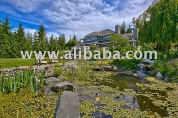 Western Washington US Home Real Estate in Port Ludlow