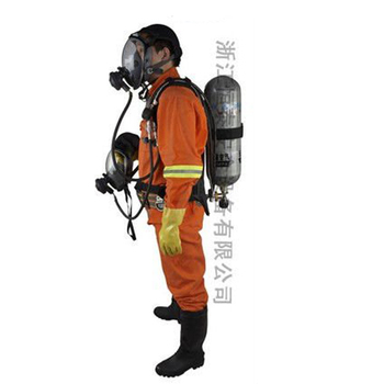 All Kinds of Reflective Protective Safety Work Clothing