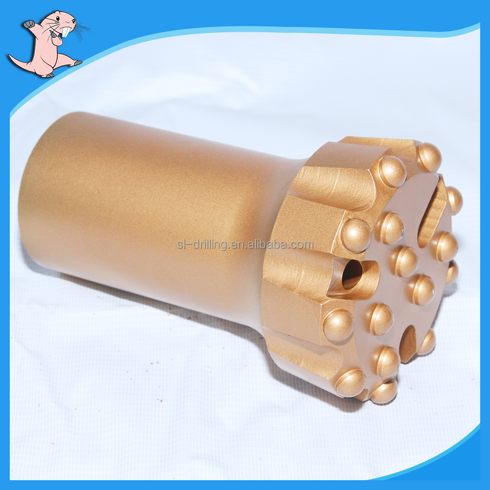 Sanmeul Oil Well Drilling Bits /Button / Rock Bit for Granite Rock Drilling with factory prices