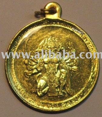 India hanuman pendants india hanuman pendants manufacturers and india hanuman pendants india hanuman pendants manufacturers and suppliers on alibaba mozeypictures Gallery